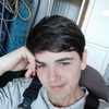 Александр, 18, г.Краснодар