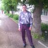 Valera, 50, Ishimbay