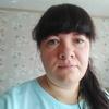 Tatyana, 33, Baranovichi