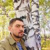 Вячеслав, 30, г.Омск