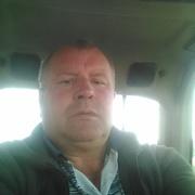 Сергей 52 Могилёв