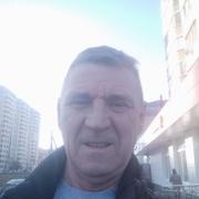 Валерий 58 Каменск-Уральский