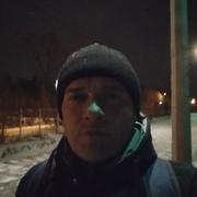 Денис 39 Луганск