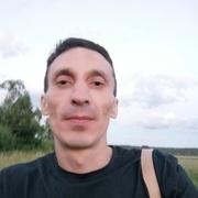 Евгений 38 Балабаново
