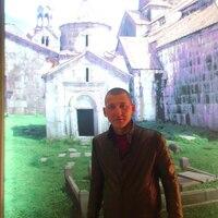 Александр, 31 год, Водолей, Энгельс