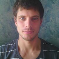 вася, 33 года, Близнецы, Кемерово