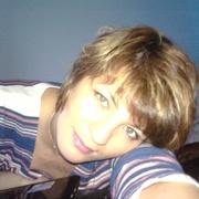 Лара 44 года (Рак) Чокурдах