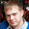 Дмитрий Бурлаков, 30, г.Иваново