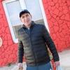 Артем, 37, г.Геленджик
