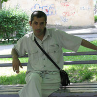 Артём, 44 года, Рыбы, Кременчуг