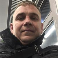 Maksims Molodcovs, 38 лет, Дева, Таллин