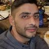Гриша, 36, г.Киев