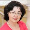 Жанетта, 48, г.Биробиджан