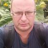 Андрей, 38, г.Сумы