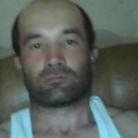 Azizbek, 38 лет, Близнецы, Ростов-на-Дону