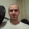 Андрей, 49, г.Уфа