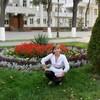 ТАТЬЯНА, 64, г.Ташкент