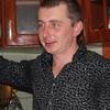 саша, 39, г.Доброполье