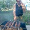Dmitriy, 31, Yahotyn