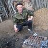Сергей, 37, г.Мраково