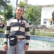 александр 38 лет (Телец) хочет познакомиться в Новоархангельске