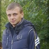 Анатолій, 22, г.Теофиполь