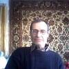 михаил, 59, г.Кемерово