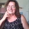 НАТАЛИЯ, 65, г.Черкассы
