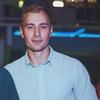 Андрей, 23, г.Полоцк