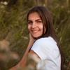 Татьяна, 23, г.Щелково