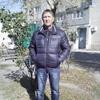 Андрей, 54, г.Уссурийск