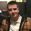 Станислав, 24, г.Ишим