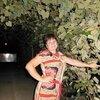 Инна, 50, Миколаїв
