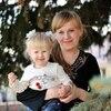 Татьяна, 24, г.Краснодон
