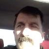 Борисков Борис Сергее, 47, г.Красноярск