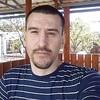 Владимир, 35, г.Калинковичи