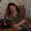 Виктория, 48, г.Дубно
