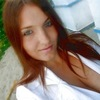Мария, 22, г.Приморск