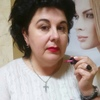 Ольга Свириденко, 52, Горішні Плавні