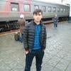 Юсуф, 21, г.Братск