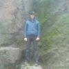 Андрей, 40, г.Цюрупинск
