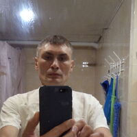 Ильдар, 41 год, Близнецы, Казань