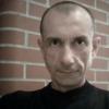 Вадим, 39, г.Варшава