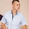 Никита, 23, г.Барановичи
