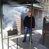 Олег, 35, г.Пинск