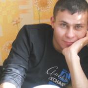 Руслан 31 Челябинск