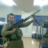 JIeHuH, 29, г.Натания