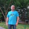 Александр, 43, г.Дили