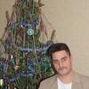 Рафаэль, 52, г.Кемерово