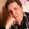 евгений, 35, г.Варгаши